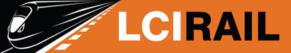 LCI Rail