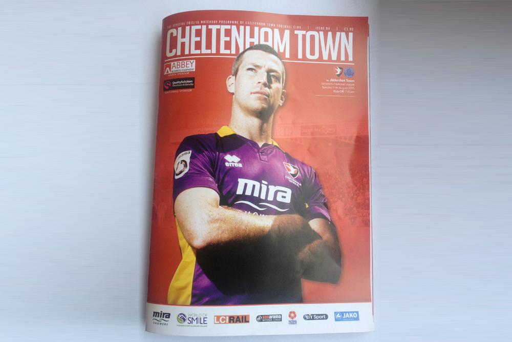 lci-rail-sponsor-cheltenham-town-fc-2