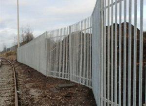 services - fencing2
